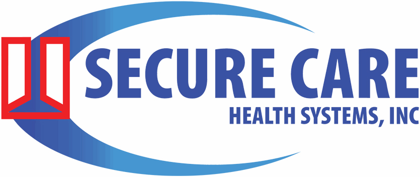 Secure Care Health Systems